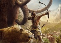 far cry primal achievements trophies list