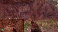 far cry primal wenja bracelet locations