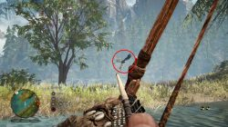far cry primal where to find feathers