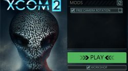 how to add mods xcom 2