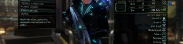 how to unlock heroes in xcom 2