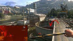 super molotov blueprint location dl following