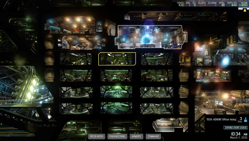 xcom 2 avenger facilities build order