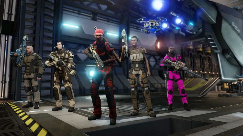 xcom 2 best squad skills builds