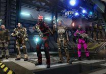 xcom 2 best squad skills builds