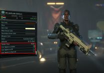 xcom 2 character pool settings