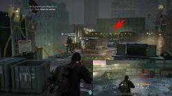Sofa Dead Soldier Hidden Chest Rooftop