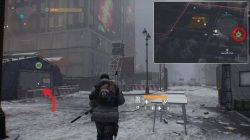 The Division Pennsylvania Plaza Incident Reports 4
