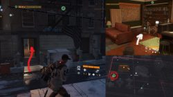 The Division Pennsylvalia_Plaza_Survival_Guide_Page_7