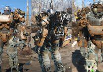 automatron tesla armor