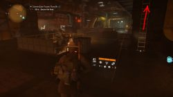 daily mission warrengate power plant