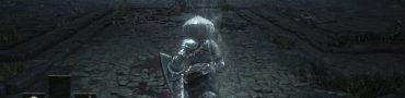 dark souls 3 abyss watchers boss