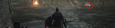 dark souls 3 estus shard farron keep
