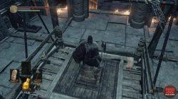 dark souls 3 irithyll sword