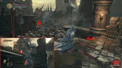 dark souls 3 mimic head location