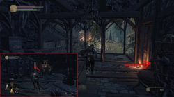 dark souls 3 stamina ring location