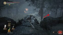 dark souls 3 undead bone shard locations