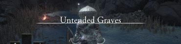 dark souls 3 untended graves secret area