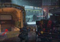 dark zone 01 named mob