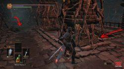 demon ruins undead shard dks3