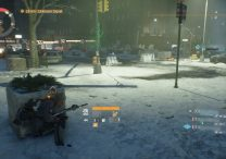 division challenge mode guide