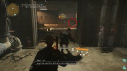 division warrengate challenging difficulty