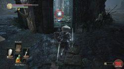 dks3 bone shard keep ruins