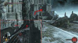dks3 darkmoon tomb anri