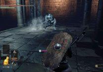 dks3 frost damage sword