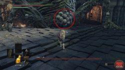 dks3 undead settlement boss fight