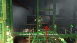 fallout 4 tesla armor locations