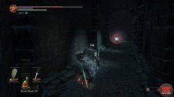 irithyll dungeon jailer key