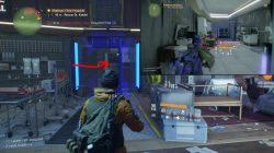 secret chest locations division mission