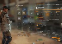 skills in the division
