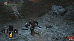 smoldering lake undead bone shard