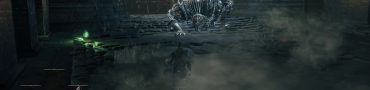 vordt of the boreal valley dark souls 3