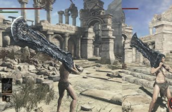 dark souls 3 weapons Archives - Page 2 of 2 - GosuNoob com Video