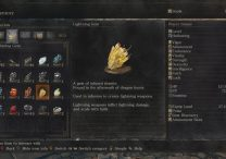 dark souls 3 infusion gem locations