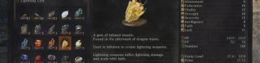 dark souls 3 infusion gem locations