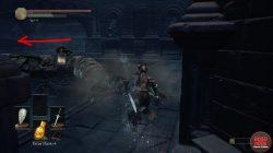 dark souls 3 mimic chest locations