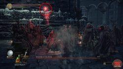 dks3 deacons red orb