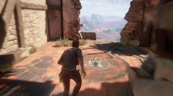 journal entry 1 location chapter 10 uncharted 4