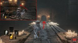 sharp gem dark souls 3