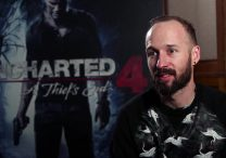uncharted 4 developers' story video