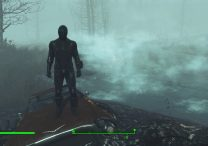 Fallout-4-Far-Harbor-Armor-Sets-and-suits