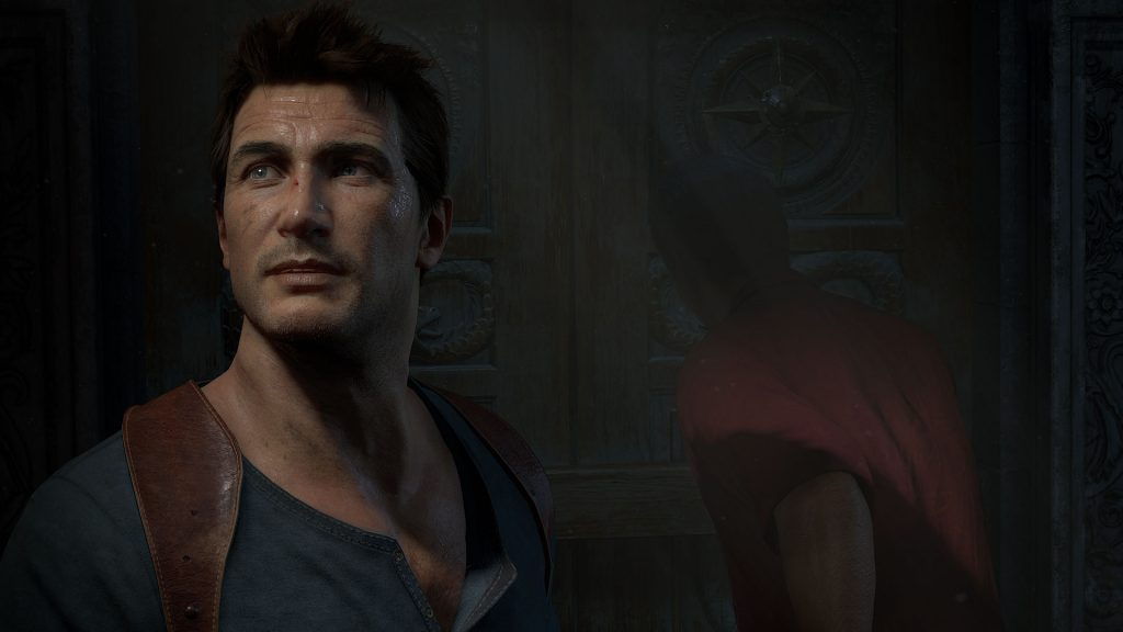 Uncharted-4_drake-looking_1448638119