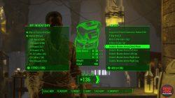 Zealots-marine-armor-purchase-kane-far-harbor-fallout-4