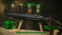 admiral's friend fallout 4 dlc