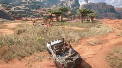 all 16 rock cairn locations uncharted 4