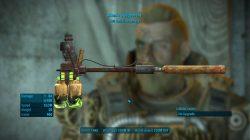 atom's judgement fallout 4 far harbor